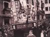 La Piedad en 1951 por Ramón y Cajal