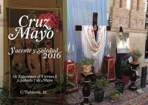 Cruz de Mayo2016b