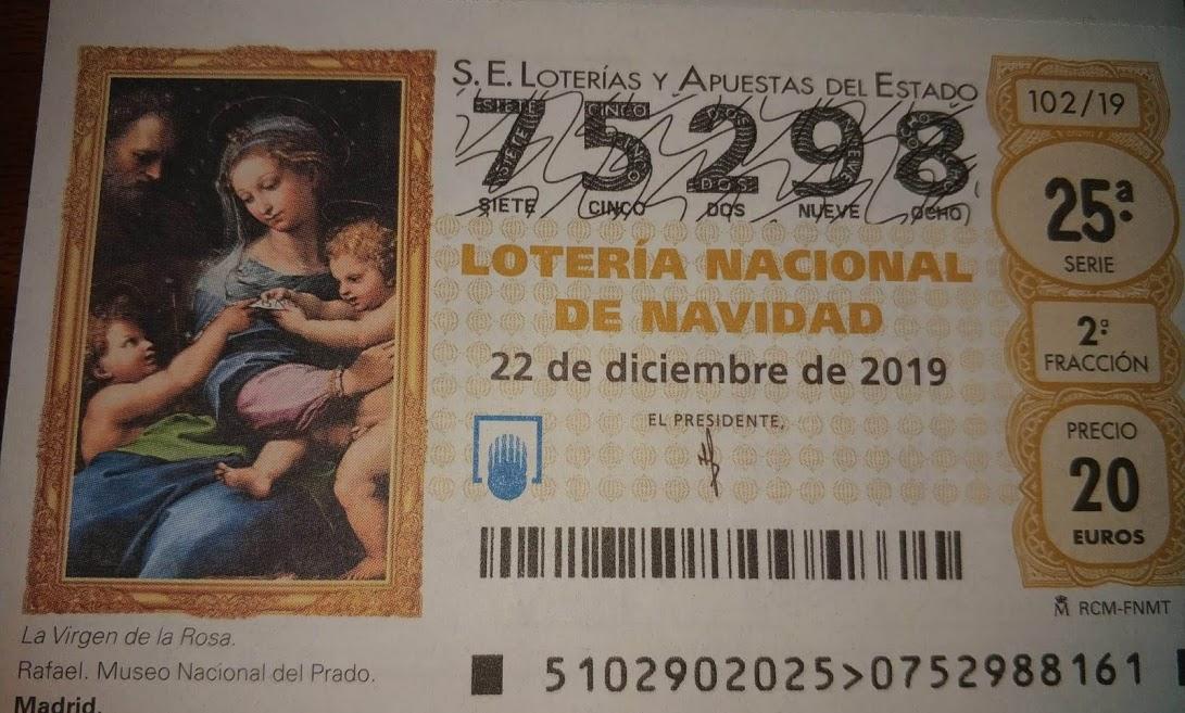 IMG-20191115-WA0009